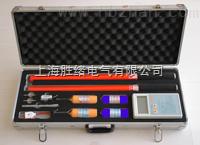 TAG-6000-无线定相器
