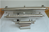 U型隔膜阀