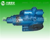 黄山三螺杆泵_SM三螺杆泵_高压油泵