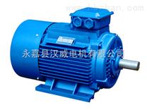 Y2系列三相异步电动机/1.5KW