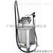 高溫飽和蒸汽清洗機GV18