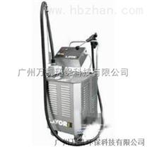 工业级全自动饱和蒸汽清洗机GV30