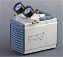 供应两用型两用型隔膜真空泵