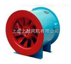 SWF(A)-I-6管道混流式风机、北京混流风机