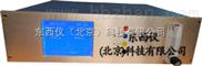 紅外氣體分析儀/紅外氨氣分析儀