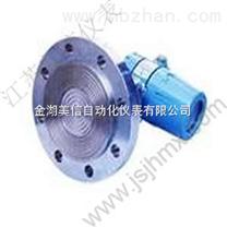 1151LT5係列單法蘭液位/壓力變送器