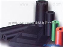 沈陽鋁箔橡塑保溫材料 B2級橡塑板價格