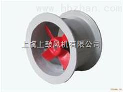 DZ-I-3.2低噪聲軸流風機進口配網