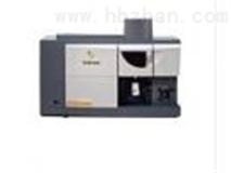 电感耦合等离子原子发射光谱仪价格