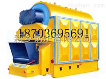 宁夏生物质锅炉,固原生物质锅炉
