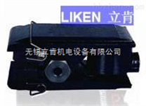 DBC-10空压碟式制动器