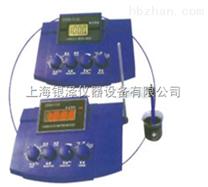 數顯電導率儀,數顯電導率儀報價,數顯電導率儀廠家