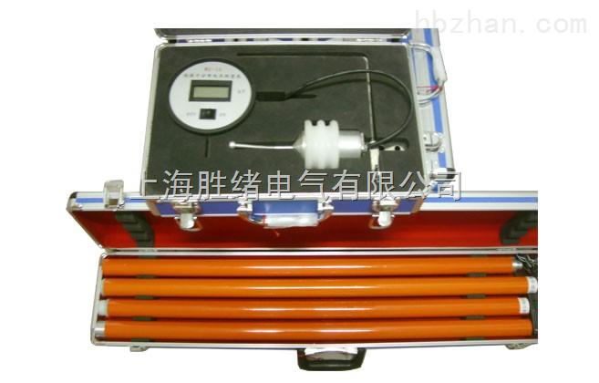 绝缘子带电测试仪//绝缘子带电测试仪