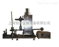 萬能耐磨儀NM-1,幹磨耗儀,控製簡捷方便