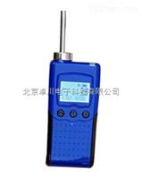 便攜式硫化氫檢測報警儀_硫化氫檢測報警儀_硫化氫檢測儀