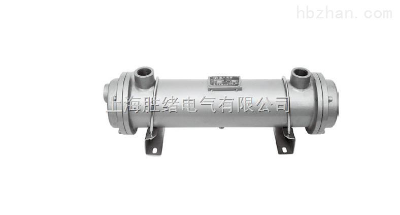GLL卧式冷却器价格优惠