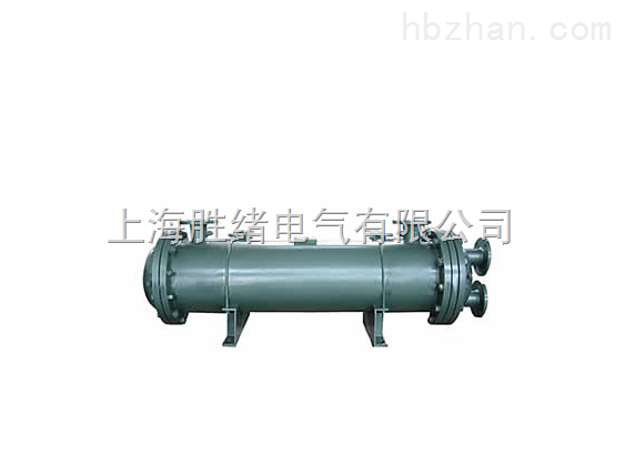 GLC-冷却器出厂价格