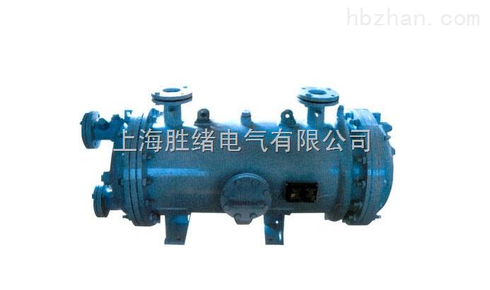 冷却器2LQFL型