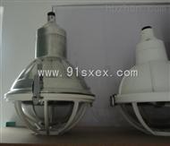 BAD51-e增安型防爆灯,不锈钢安型防爆灯价格
