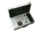 玉溪安利甲醛检测仪|甲醛检测仪器批发厂家