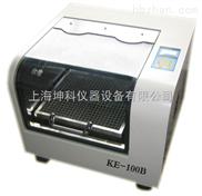 KE-100B恒溫培養振蕩器