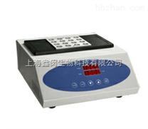 MK200-4 幹式恒溫器(加熱高溫型)