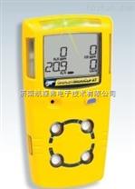 便攜式甲烷泄漏檢測儀 加拿大BW甲烷濃度報警儀