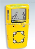 便攜式液化氣泄漏報警儀 MC-W液化氣泄露檢測儀