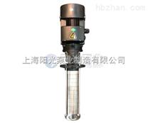 阳光CDLK,CDLKF液下多级泵厂