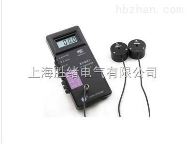 UV-M四通道紫外辐照计品质保证