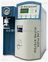 艾柯Advanced-III係列實驗室專用超純水機