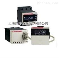 智能电动机保护器EOCR-i3DM,韩国三和EOCR-i3DM