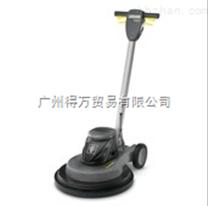 广州凯驰高速地面抛光机BDP50/1500C