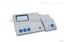 上海雷磁ZDY-500自动永停滴定仪