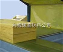 牆體憎水豎絲岩棉條□■製作□■牆體豎絲防水岩棉條