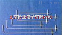L型标准皮托管APL-10-300静压管φ10×300mm毕托管