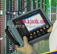2M数字传输测试仪