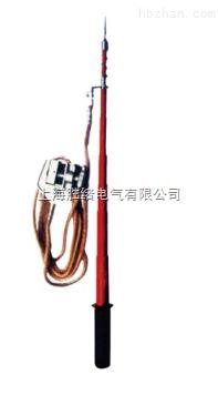 ZF-1高压放电棒品质保证