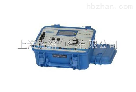 携带式线路故障测试器QJ45型