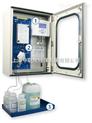 德国WTW TresCon Uno型在线单模块氮磷分析仪