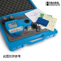 微電腦氨氮濃度測定儀 (NH3-N)