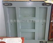 贵州10吨地磅,贵阳20吨地磅,六盘水20吨地磅,遵义10吨地磅