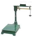 500公斤机械台秤