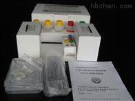 猪食欲素受体检测试剂盒