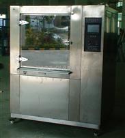 IPX6淋雨等级测试,淋雨试验箱
