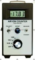zui新款AIC-2M空气负离子检测仪