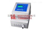 HD-瓦斯泄漏检测报警器/瓦斯浓度检测仪