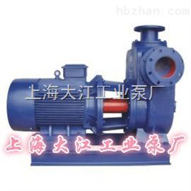 便拆式双吸自吸泵ZSL便拆式双吸自吸泵