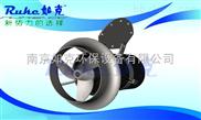 上海潛水攪拌機適用範圍?