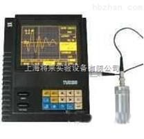 TUD210,數字超聲探傷儀廠家 價格